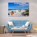 Wandbilder Ostseekult